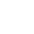 icon__rm-education.png